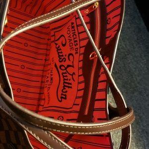 Handbags - Fashion Tote Black MM
